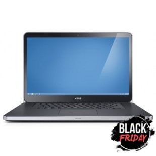 Laptop DELL, XPS L521X,  Intel Core i7-3632QM, 2.20 GHz, HDD: 500 GB, RAM: 8 GB, unitate optica: DVD RW BD, video: Intel HD Graphics 4000, nVIDIA GeForce GT 640M, webcam