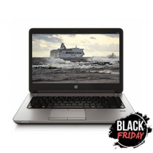 HP ProBook 645 G1; AMD A4-4300M, 2500 MHz; 4 GB RAM; 130 GB SSD HDD; AMD Radeon HD 7420G (Trinity); DVD-RW, Windows 8