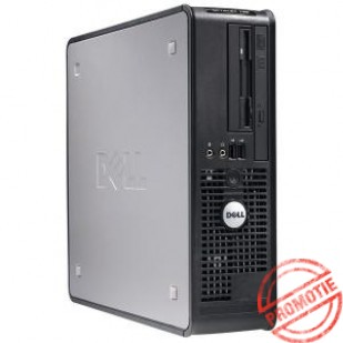 Dell OptiPlex 755 DESKTOP