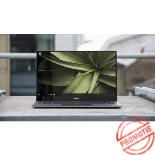 dell xps, dell ultrabook, xps 13, dell 13 inch