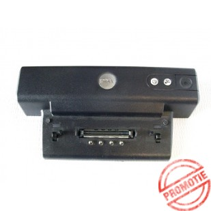 Docking station DELL PR01X