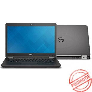 DELL, LATITUDE E7450, Intel Core i5-5300U