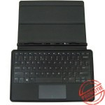 TASTATURA DELL VENUE 11 PRO 5130/7130/7139/7140; layout: NOR; YDG68