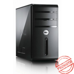 Dell Vostro 420 Core 2 Duo E8400 3 GHz TOWER