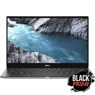 Laptop DELL, XPS 13 9380