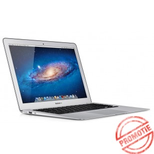 "Apple MacBook Air 13"" Mid-2013, A1466, Intel Core i7-4650U, 1.70 GHz, 128 gb SSD, RAM: 4 GB, Intel HD Graphics 5000"