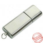 USB STICK MADD; model: NOVO16G; capacitate: 16 GB; interfata: 2.0; culoare: ROZ