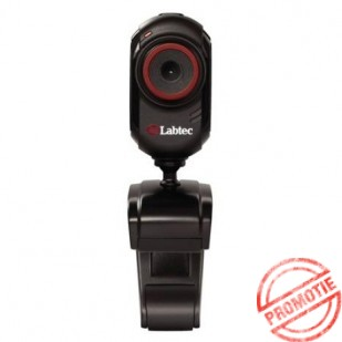 WEBCAM LABTEC; model: 1200; 1.3 MP