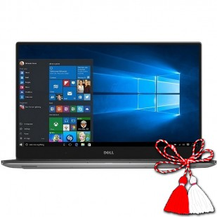 Laptop DELL, XPS 15 9560
