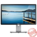 "Monitor DELL; model: P2014H; 20""; WIDE; SH"