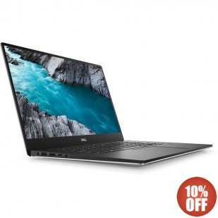Laptop DELL, XPS 15 9570