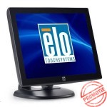 "Monitor ELO, model ET-1515L, 15"", TOUCHSCREEN, SH + suport de perete TL 43 CADOU"