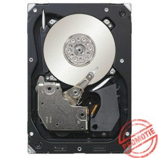HDD 146 GB; SAS; 2,5 HDD SISTEM