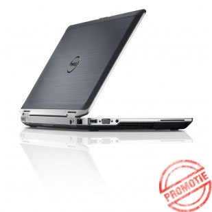 Laptop DELL Latitude E6530