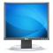 Monitor DELL 1703FP