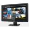 Monitor DELL, model: E2014Tt; 20
