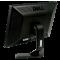 Monitor DELL, model: E198WFP; 19
