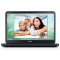 Laptop DELL INSPIRON 3521; CELERON; 1.5 GHz; 2 GB RAM; 250 GB HDD; INTEL HD Graphics; 15.6 INCH; DVDRW