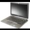 Laptop DELL, LATITUDE E6420, Intel Core i5-2410M, 2.30 GHz, HDD: 320 GB, RAM: 4 GB, unitate optica: DVD RW, video: Intel HD Graphics 3000, webcam, fingerprint, 14 LCD (WXGA), 1366 x 768