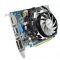 Placa video SPARKLE 1024 MB; GDDR3; 128 bit; PCI-E 16x; NVIDIA GeForce GT 630; VGA; DVI; HDMI