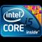 Procesor Intel I5 -870