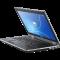 Laptop DELL, LATITUDE E6530,  Intel Core i5-3210M, 2.50 GHz, HDD: 320 GB, RAM: 4 GB, unitate optica: DVD RW, video: Intel HD Graphics 4000, 15.6