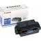 Cartus: Canon FX-8 Fax L380, 400, FaxPhone L170, ImageClass D320, 340, LaserClass 510, Personal Copier D320, 340