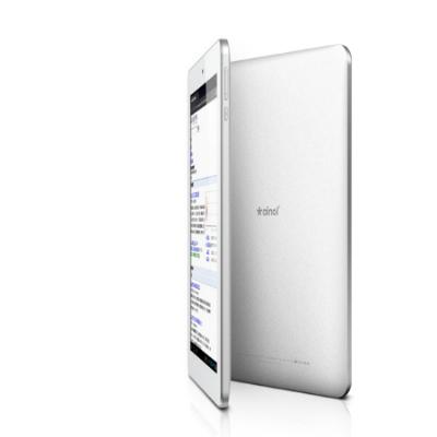 tableta, alba