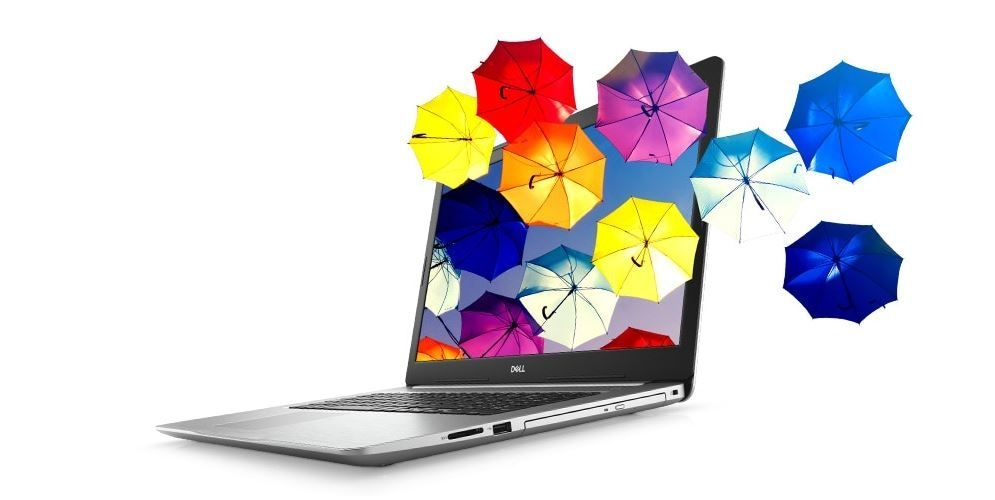 laptop inspiron refurbished